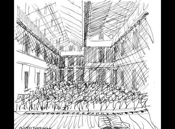 Quirinale, al via il progetto della nuova biblioteca di palazzo san Felice