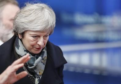 Brexit, niente voto di ratifica fino al 7 gennaio