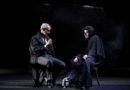'Il senso del dolore',  dal 26 dicembre al Teatro San Ferdinando di Napoli