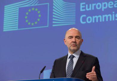 Manovra, l'Ue avverte: così non basta, servono altri 3 miliardi