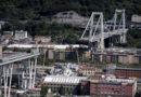 Ponte Morandi: la ricostruzione sarà affidata a Fincantieri, Salini e Impregilo
