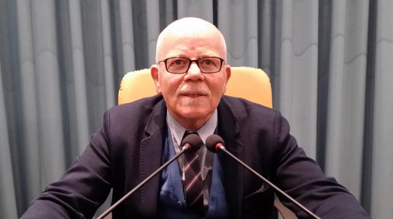 Commercio; Giancristofaro (ModaNapoli): segnali positivi dal week end dell'Immacolata
