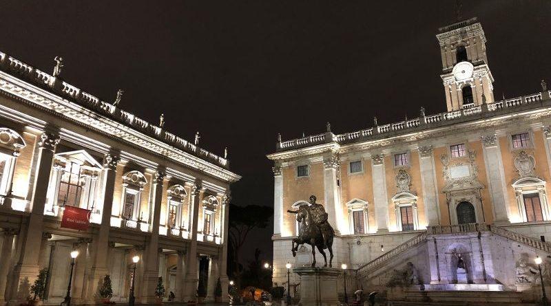 Acea nuovo partner della Fondazione del Teatro dell'Opera di Roma