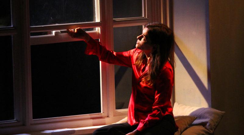 12 dicembre al Teatro Nuovo di Napoli in scena 'Le ho mai raccontato del vento del Nord',  di Daniel Glattauer