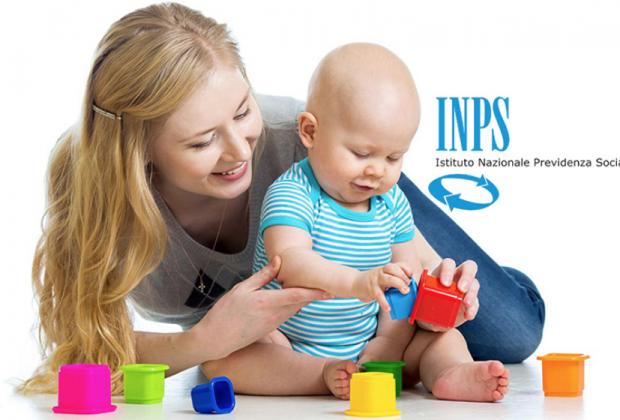 Al via 'Bonus secondo figlio': 100 euro al mese per il secondogenito fino ai 3 anni.