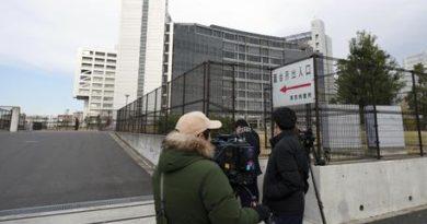 Nissan, Ghosn incriminato in Giappone
