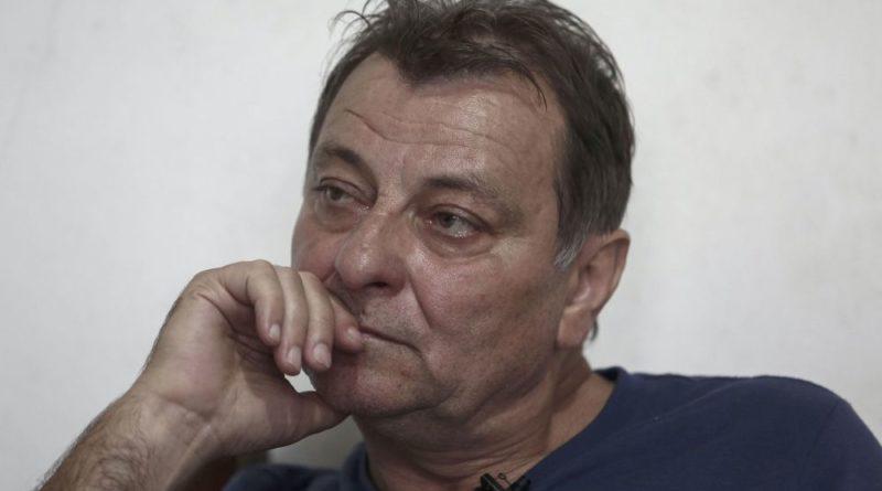 Brasile, mandato di arresto per Battisti