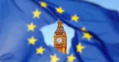 """Corte Ue: """"La Gran Bretagna può revocare Brexit da sola"""""""