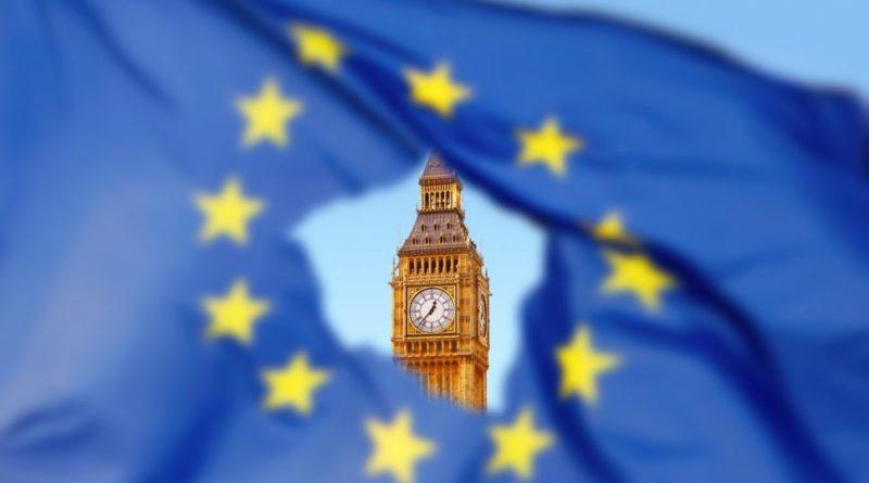 Brexit, Mef: pronto pacchetto di misure in caso di 'no deal'
