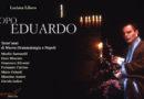 Domani, 19 dicembre,  presentazione del libro Dopo Eduardo', al Teatro Argentina di Roma