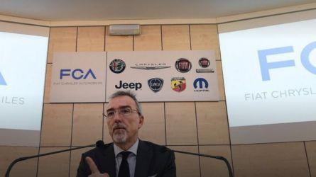 Ecotassa: perché metterebbe a rischio il piano investimenti di Fca