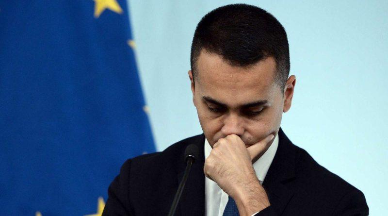 Il M5S festeggia il governo nelle ore della strage di Strasburgo. Insorge il Pd