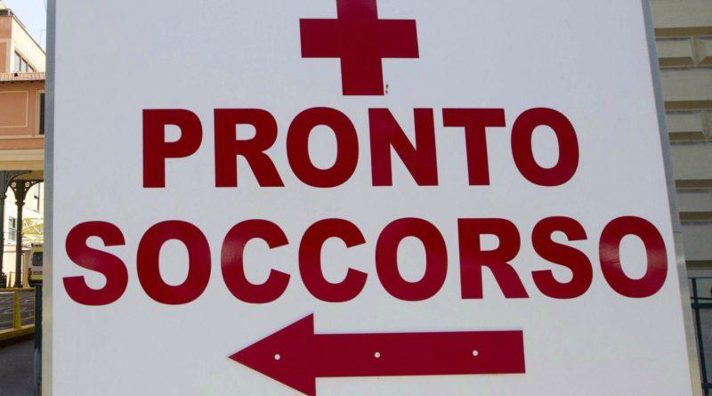 Ostia: analisi gratis e senza attesa per amici, al Grassi 141 denunciati tra medici e infermieri