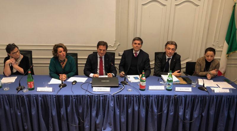 Risparmio e Moretta: in Italia 1,5 milioni di famiglie vivono situazione di disagio economico