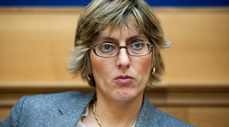 Giulia Bongiorno, il sondaggio Noto la lancia come sindaco di Roma: le cifre della leghista
