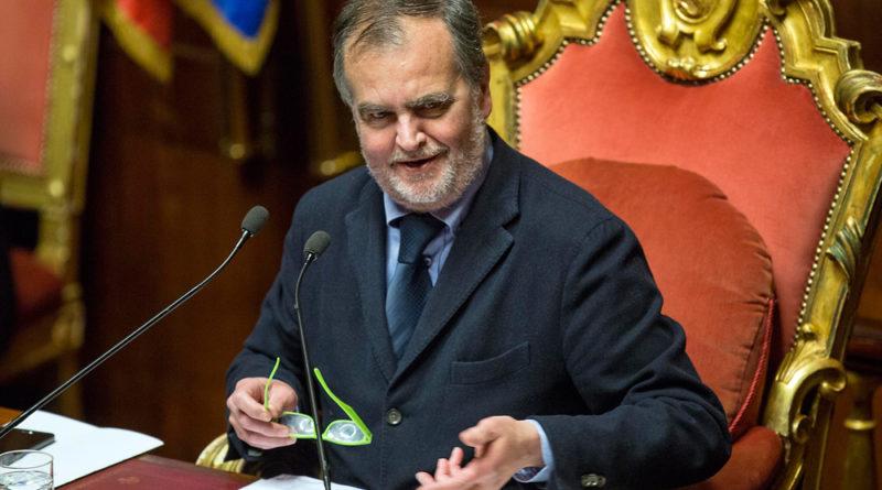 Verbali del Cts e mancata zona rossa in Val Seriana, Lega contro Conte: 'Si deve dimettere'