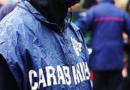 Camorra, scacco all'alleanza di Secondigliano: oltre 100 arresti