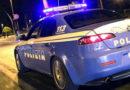 Droga: operazione nel Foggiano, presi anche boss mafia Gargano