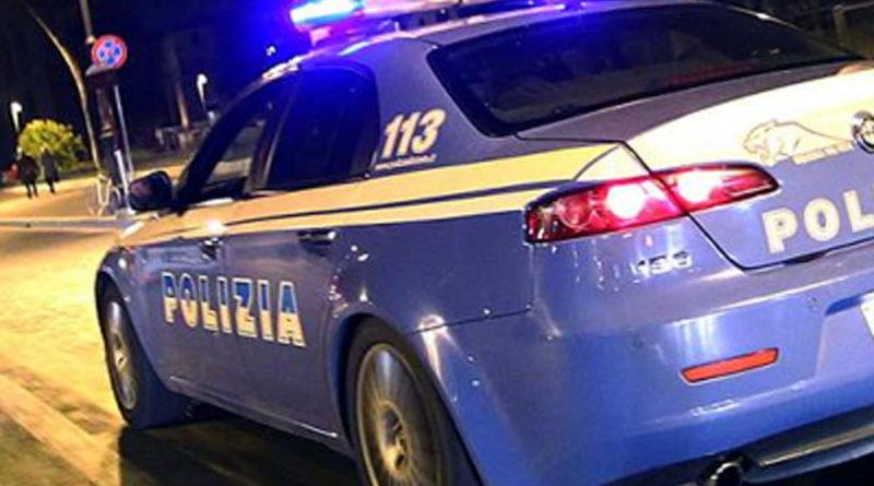 Napoli: arrestato il detenuto evaso da Rebibbia durante visita al Pertini a Roma