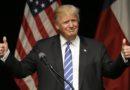 Russiagate, rapporto Mueller: nessun accordo tra Trump e Mosca