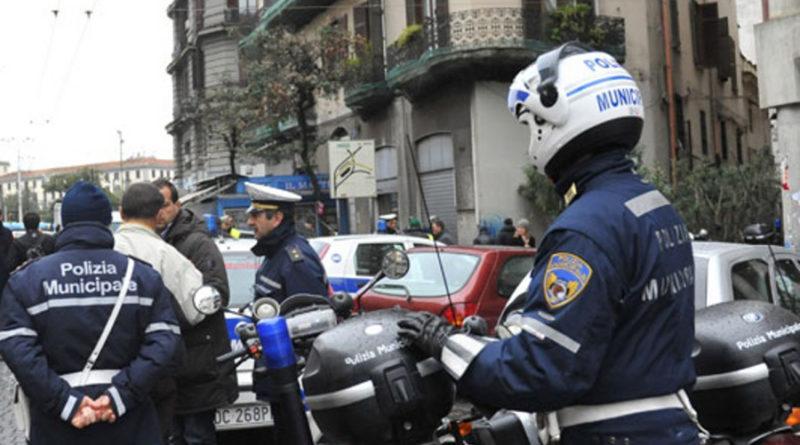 Roma: non paga Comune dal 1950, sgombero per debito 650 mila euro