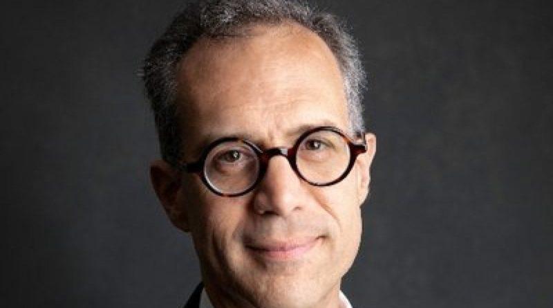 Egitto nega ingresso a giornalista New York Times, fermato per ore