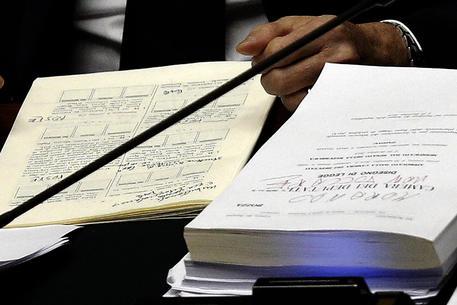 """Manovra 2020, stretta su Partite IVA e """"balzelli"""" dividono la maggioranza"""