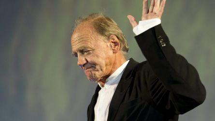 Morto l'attore Bruno Ganz
