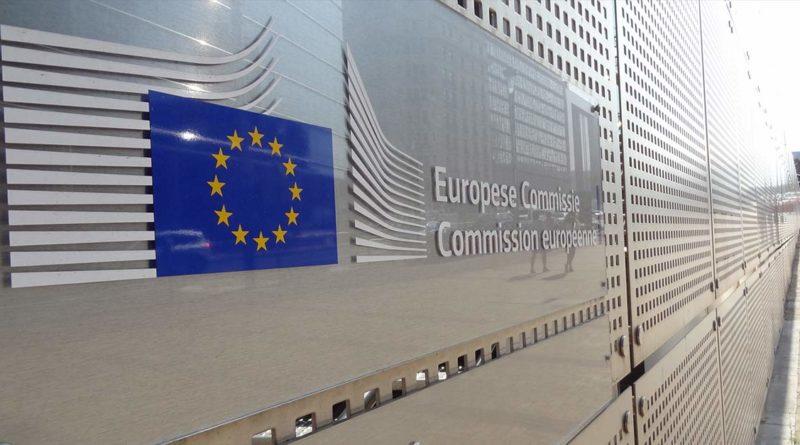 Europa-Regioni: Ue vuole dati anche su tamponi