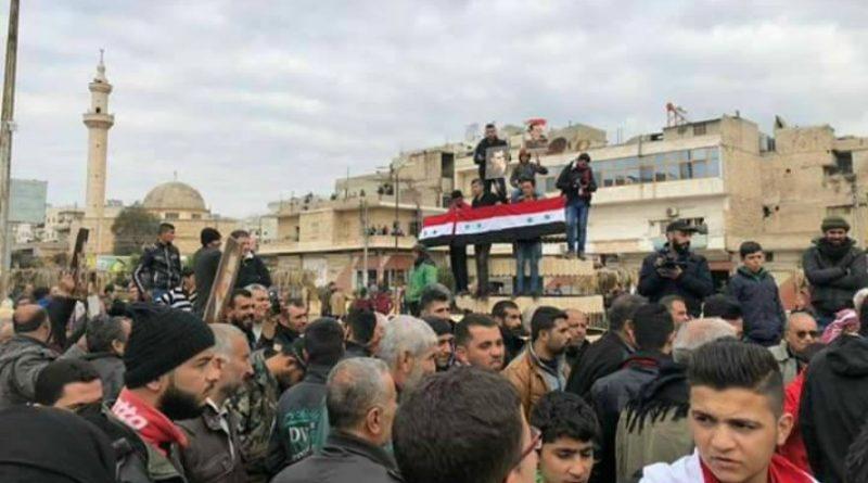 Isis sconfitto, ora c'è il problema dei guerriglieri. In Italia ne tornano 129