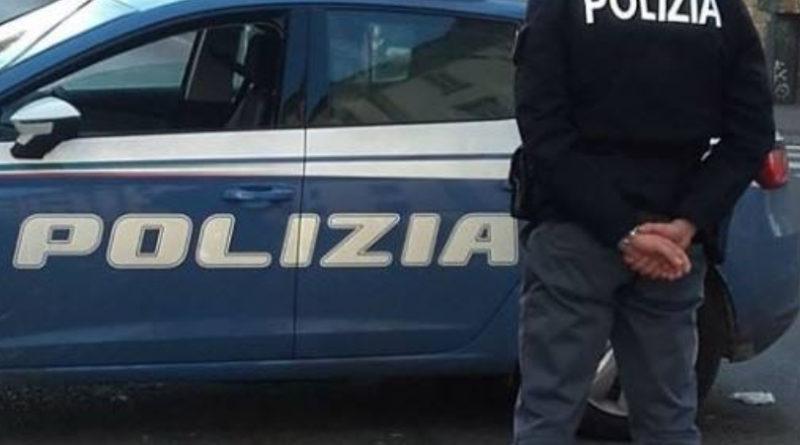 Lamezia Terme, maestro arrestato con l'accusa di violenza sessuale