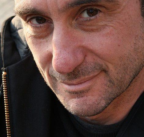 GIORGIO BARBERIO CORSETTI nominato Direttore del TEATRO DI ROMA – TEATRO NAZIONALE