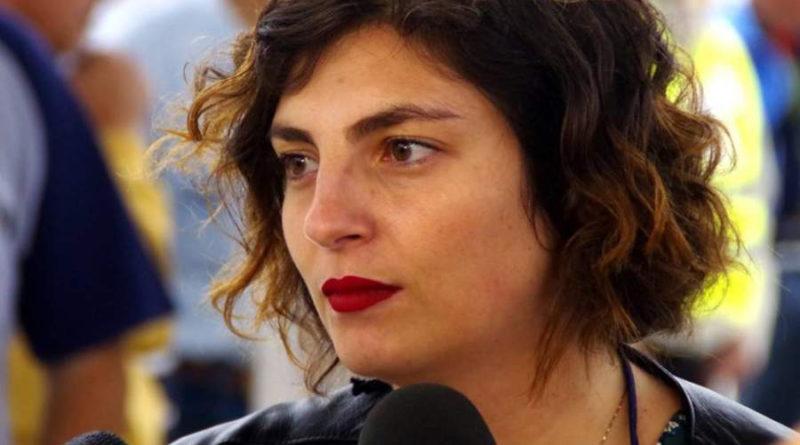 """M5S, Castelli a dissidenti: """"Non starei in partito dove sono spesso minoranza"""""""