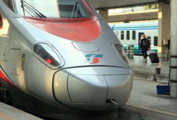 Super Offerta Trenitalia: -30% su tutti i viaggi fino ad aprile. Bisogna inserire questo codice