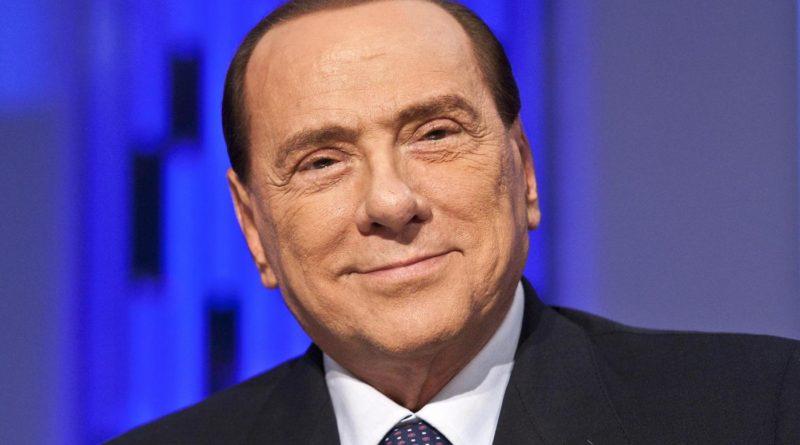 Berlusconi: Forza Italia fondamentale, cambiare l'Europa