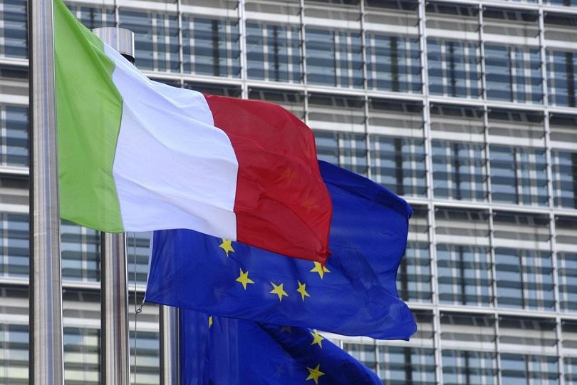 IVA, dal 1° luglio parte la rivoluzione Ue: cosa cambia per consumatori e venditori italiani