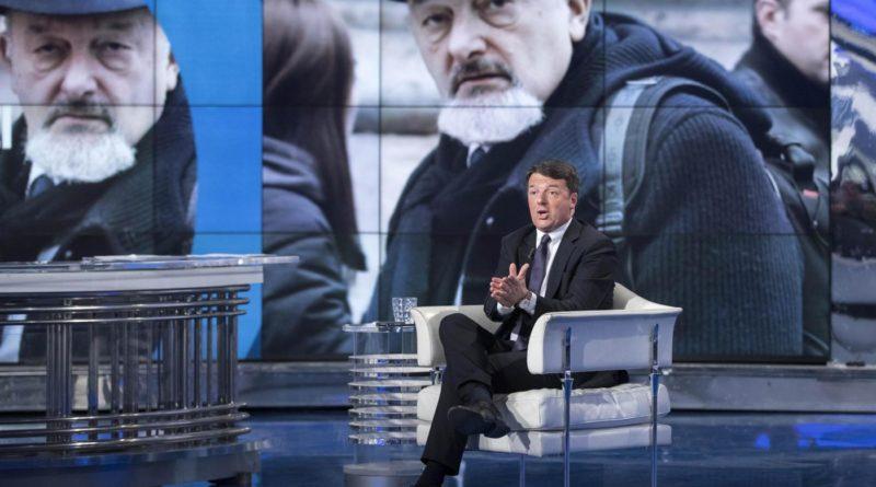 """False fatturazioni, arrestati i genitori di Matteo Renzi. L'ex premier """"Provvedimento assurdo. Non mollo"""""""