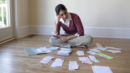 Reddito di cittadinanza: tutti i documenti da preparare entro il 6 marzo