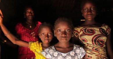 Onu, 40 anni contro discriminazione donne
