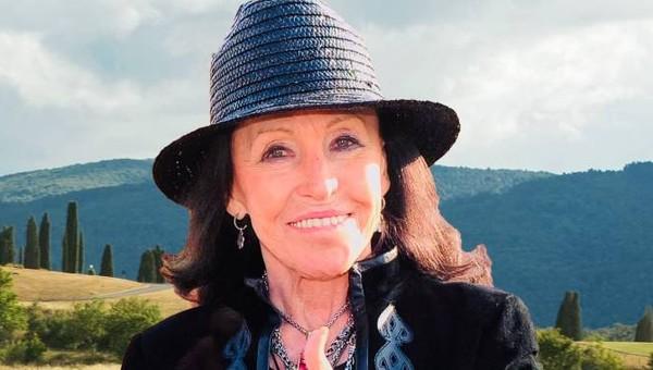 Addio a Marisa Monti Riffeser, signora dell'editoria