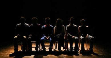 Controcanto Collettivo con 'SEMPRE DOMENICA',  dal 21 al 24 febbraio Teatro India di Roma
