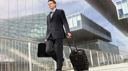 Per 92% manager e imprenditori Pnrr occasione unica, 68% ha fiducia in governo