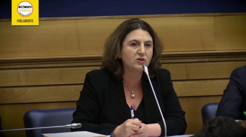 Decretone: al via lavori Commissione su reddito e quota 100