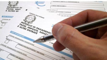 Cartelle esattoriali, cambia la riscossione dei debiti: nuova stretta in arrivo