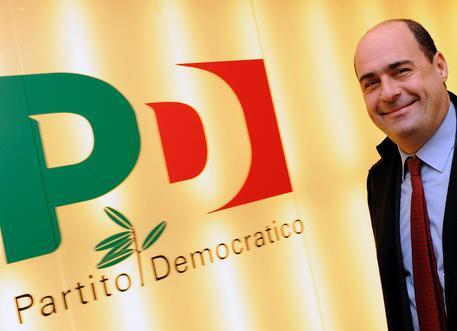 Il Pd vara il nuovo statuto: un 'Partito antifascista', il Segretario non sarà candidato premier