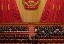 Cina, in Italia dibattito inevitabile