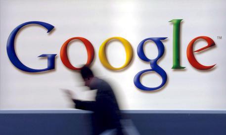 Terza multa Ue a Google: 1,49 miliardi per AdSense