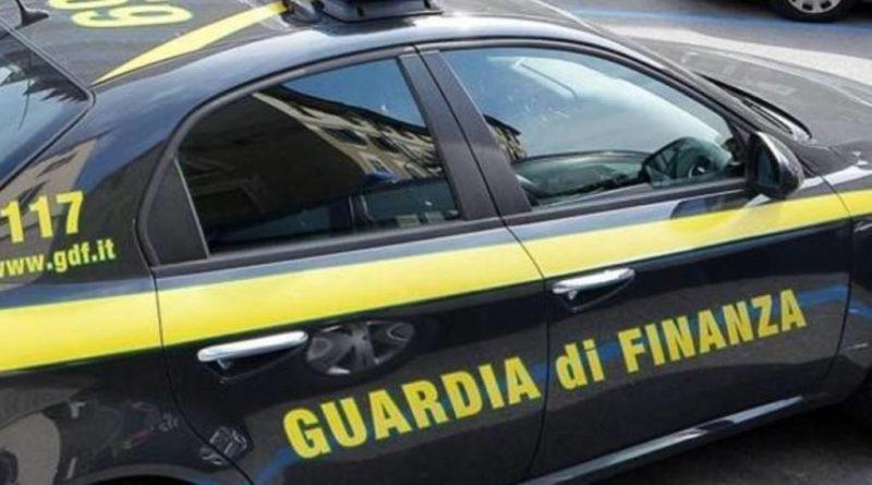 """Roma: dalla Capitale vendevano eroina in tutta Europa, 10 arresti in operazione """"Opium"""""""
