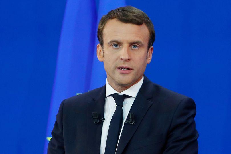 Patto di Aukus. La Francia richiama i suoi  ambasciatori a Parigi