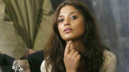 Imane Fadil, la morte è un giallo: scartata ipotesi radioattività